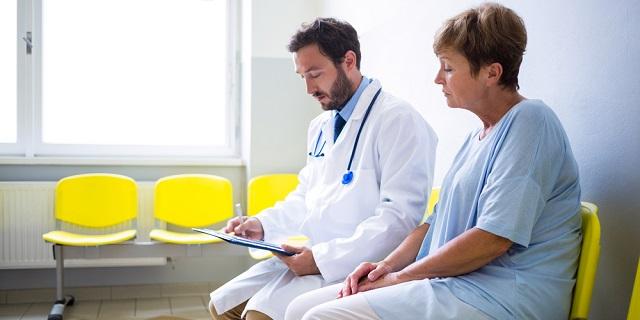 Coronavirus: La diabetes tiene más riesgo asociado con el virus