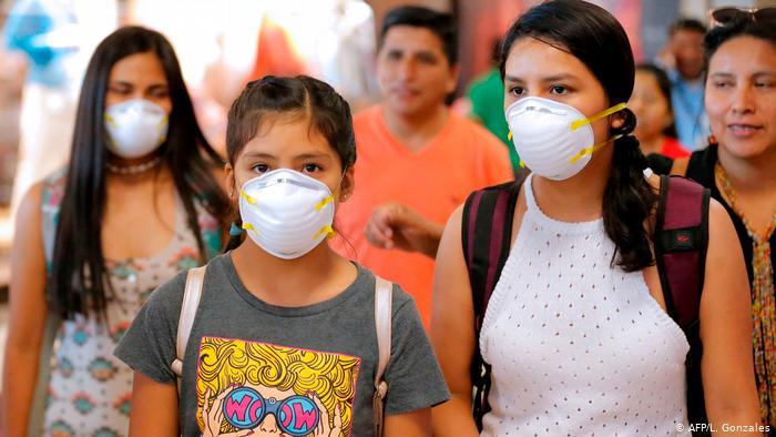 Coronavirus: Minsa brinda recomendaciones para afrontar un diagnóstico positivo de Covid-19