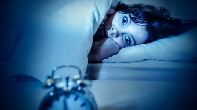 Coronavirus: Como afecta el sueño