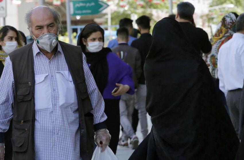 Coronavirus: La OMS teme una segunda ola de contagios