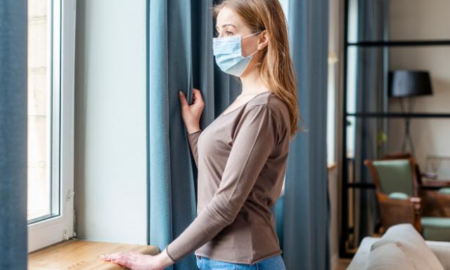 ¿Cómo afecta la pandemia a la salud mental?