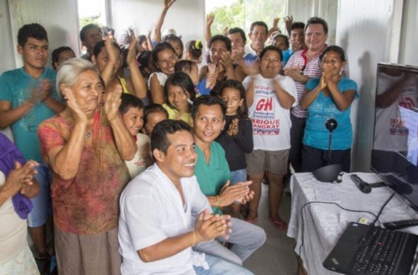 De Lima a Provincias: ¿Cómo mejoramos los servicios de Salud?