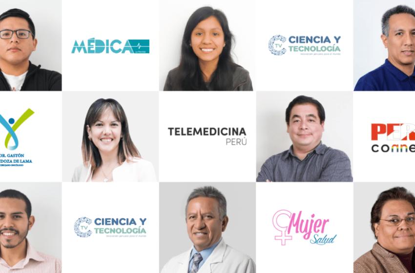 Salud Preventiva & TeleMedicina