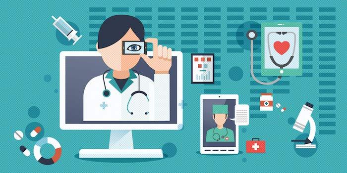 ¿Cuáles son las barreras de la telemedicina?