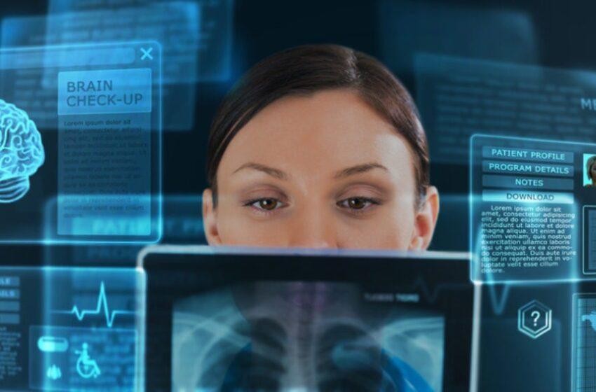 ¿Por qué necesito un PACS en TeleMedicina?