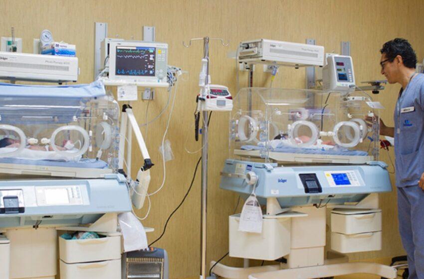 Sociedades Operadoras de Salud