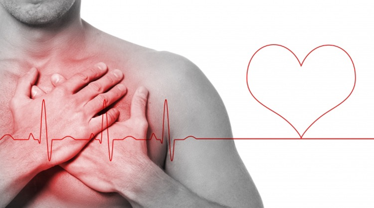 Machine Learning: Una alternativa que permite evaluar el riesgo cardiovascular