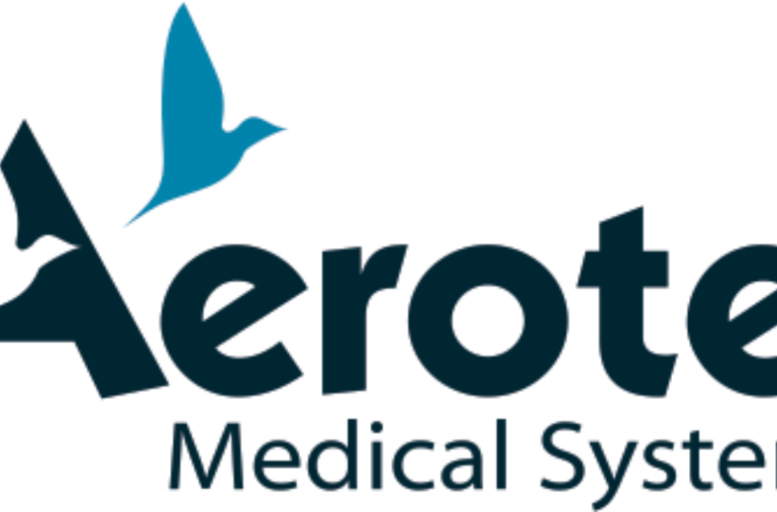 Telemedicina desde Israel: Aerotel Medical Systems