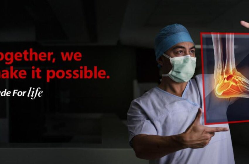 La Implementación de TeleMedicina En Perú