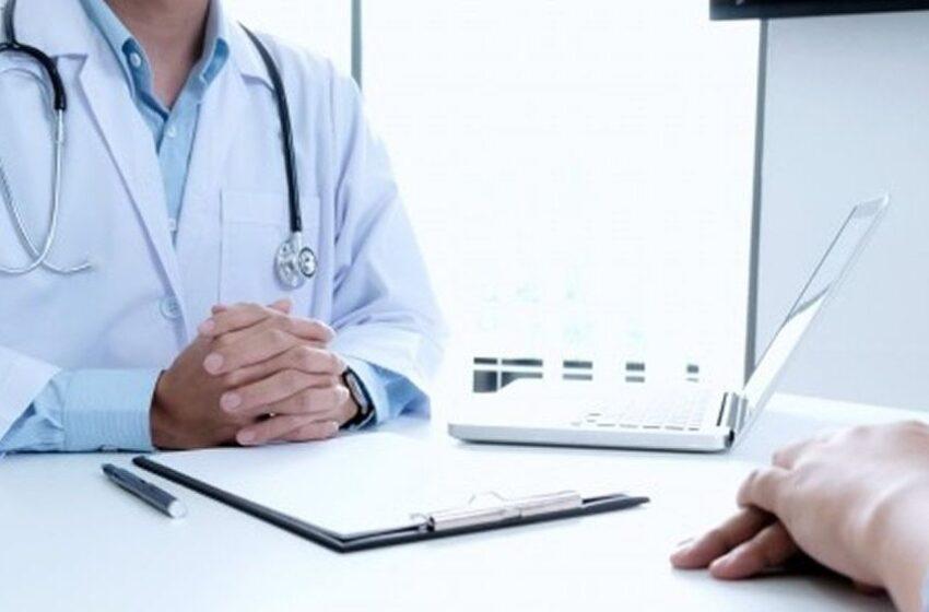 Nuevas tecnologías en el tratamiento quirúrgico de la hiperplasia prostática