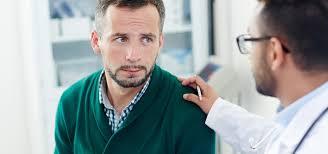 Tratamientos del cáncer de próstata
