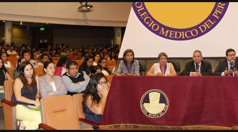 El uso de las TICs en el sector salud será debatido en Congreso Internacional en el Perú