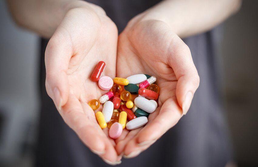 EFECTOS DE LOS MEDICAMENTOS CONTRA EL VIH DURANTE LA GESTACIÓN