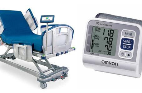 Los Registros Sanitarios en el Perú y su Importancia para un equipador biomédico