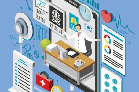 Capacitación Médica a Distancia –  TeleMedicina PERÚ